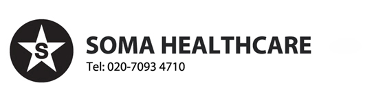 Soma Health Care