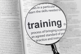 """<a hrref=""""http://www.somahealthcare.co.uk/index.php/training/"""" >Training</a>"""