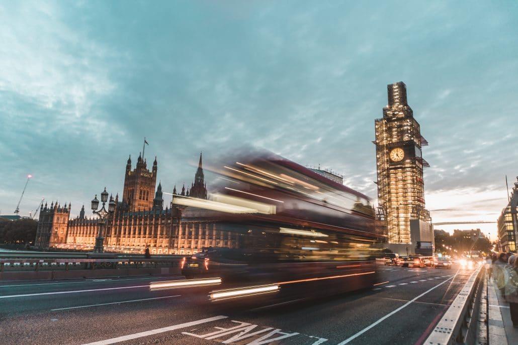 london care services